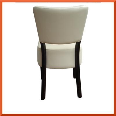 set 4 st hle tisch bistro cafe sitzgruppe event. Black Bedroom Furniture Sets. Home Design Ideas